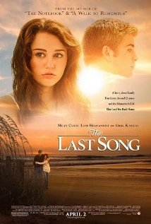 Watch Movie The Last Song