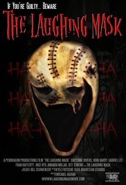 Watch Movie The Laughing Mask