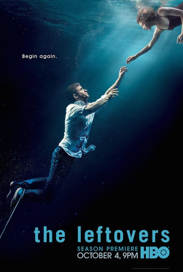 Watch Movie The Leftovers - Season 3