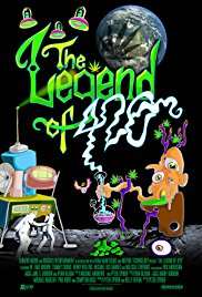 Watch Movie The Legend of 420