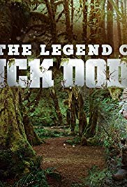 Watch Movie The Legend Of Mick Dodge - Season 2