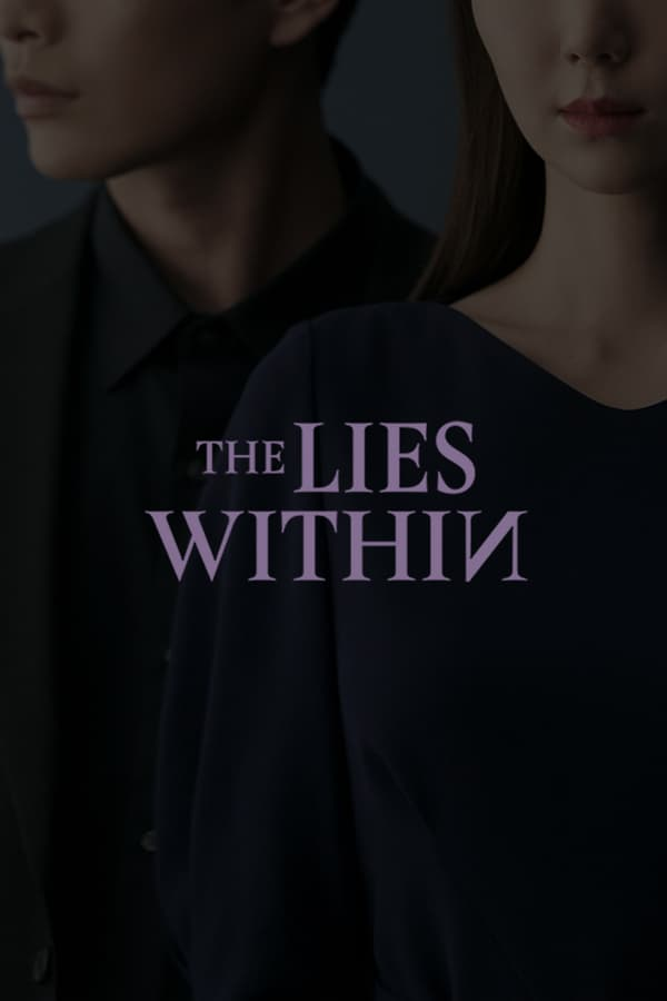 Watch Movie The Lies Within - Season 1