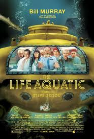 Watch Movie The Life Aquatic with Steve Zissou