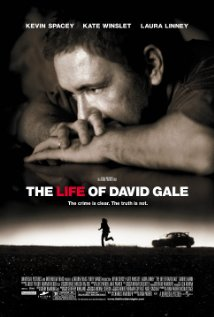 Watch Movie The Life of David Gale