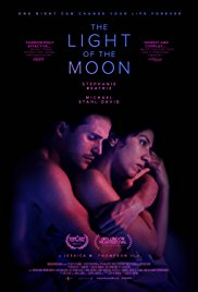 Watch Movie The Light of the Moon
