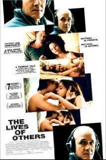 Watch Movie The Lives of Others