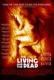 Watch Movie The Living and the Dead - Season 1