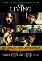 Watch Movie The Living