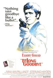 Watch Movie The Long Goodbye