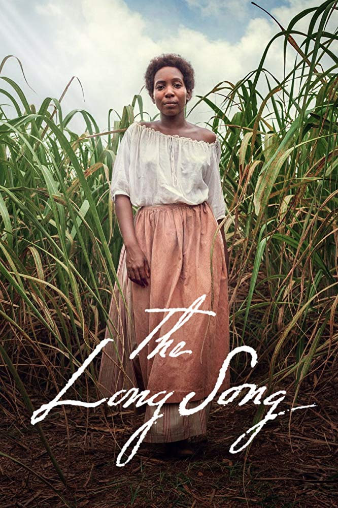 Watch Movie The Long Song - Season 1