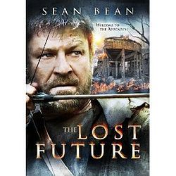 Watch Movie The Lost Future