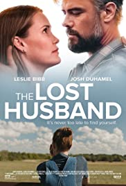 Watch Movie The Lost Husband