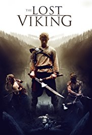 Watch Movie The Lost Viking