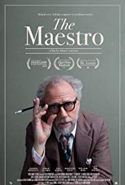 Watch Movie The Maestro