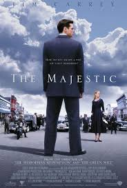 Watch Movie The Majestic