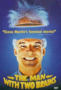 Watch Movie The Man With Two Brains