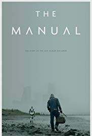 Watch Movie The Manual