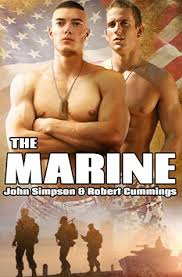 Watch Movie The Marine