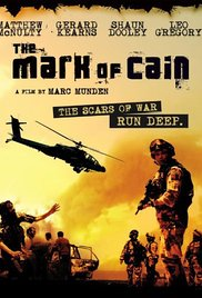 Watch Movie The Mark of Cain