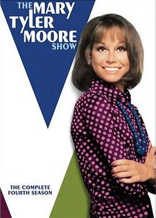 Watch Movie The Mary Tyler Moore Show - Season 4