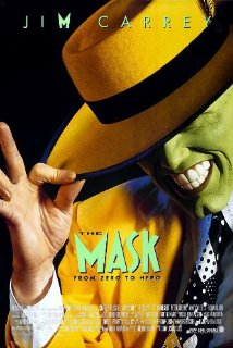 Watch Movie The Mask