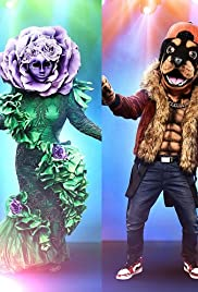 Watch Movie The Masked Singer: After the Mask - Season 1