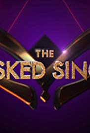 Watch Movie The Masked Singer (AU) - Season 1