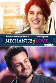 Watch Movie The Mechanics of Love