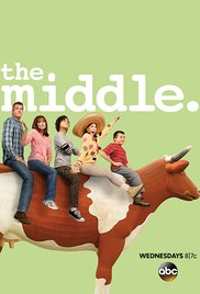 Watch Movie The Middle - Season 5