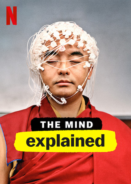 Watch Movie The Mind, Explained - Season 1