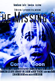Watch Movie The Missing 6