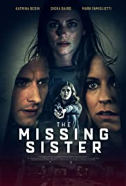 Watch Movie The Missing Sister