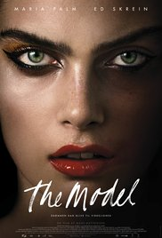 Watch Movie The Model
