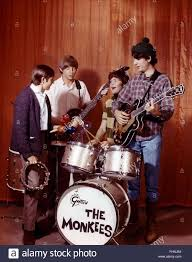 The Monkees - season 2