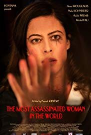 Watch Movie The Most Assassinated Woman in the World