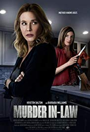 Watch Movie The Mother In Law