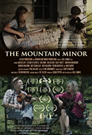 Watch Movie The Mountain Minor