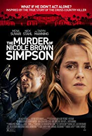 Watch Movie The Murder of Nicole Brown Simpson