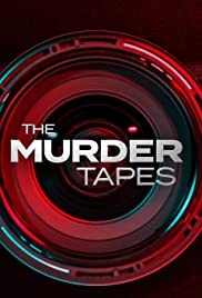 The Murder Tapes - Season 3
