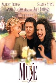 Watch Movie The Muse