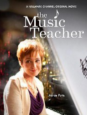 Watch Movie The Music Teacher