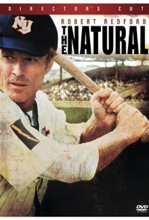 Watch Movie The Natural