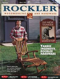 Watch Movie The New Yankee Workshop - Season 15