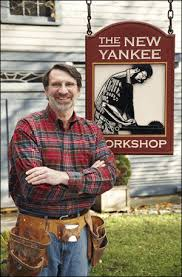 Watch Movie The New Yankee Workshop - Season 19
