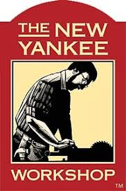 Watch Movie The New Yankee Workshop - Season 21