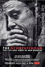 Watch Movie The Newspaperman: The Life and Times of Ben Bradlee