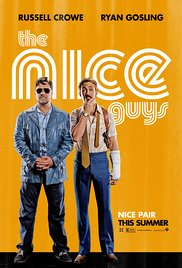 Watch Movie The Nice Guys