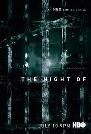Watch Movie The Night Of - Season 1