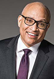 Watch Movie The Nightly Show with Larry Wilmore - Season 2