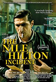 Watch Movie The Nile Hilton Incident